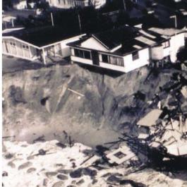 Wamberal June 1978